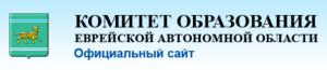 komitet_obr_eao